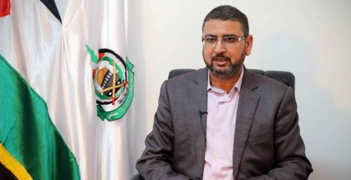 Hamas condemns PA's exploitation of public money for partisan agenda