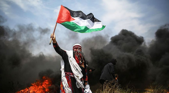 Hamas Informs Mediators: Patience Is Running Out