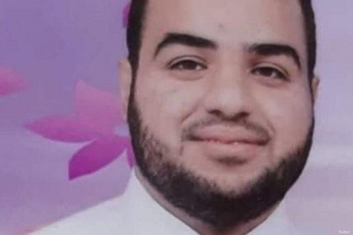 Hamas member tortured, killed by UAE forces in Yemen