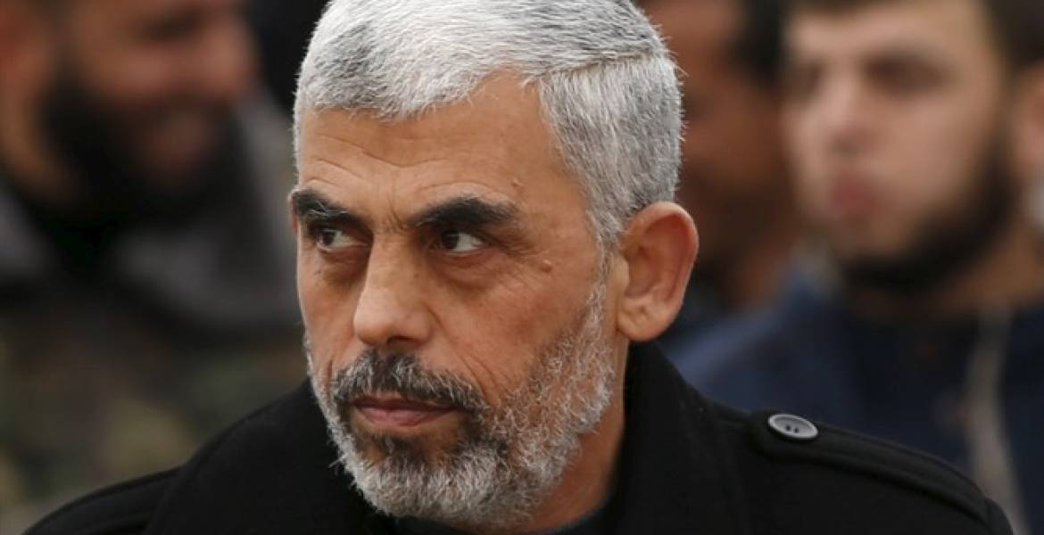 Hamas responds to Israeli threats against its leaders