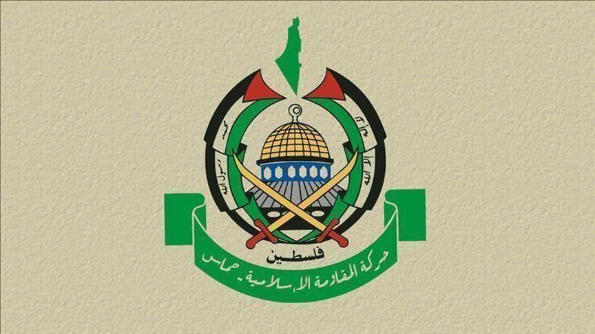 Hamas slams Arab reporters for meeting Israeli official