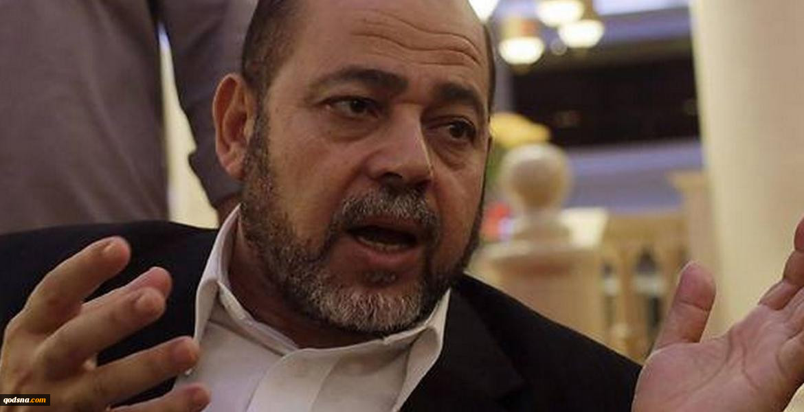 Hamas to Morocco PM: 'We are deeply disappointed'