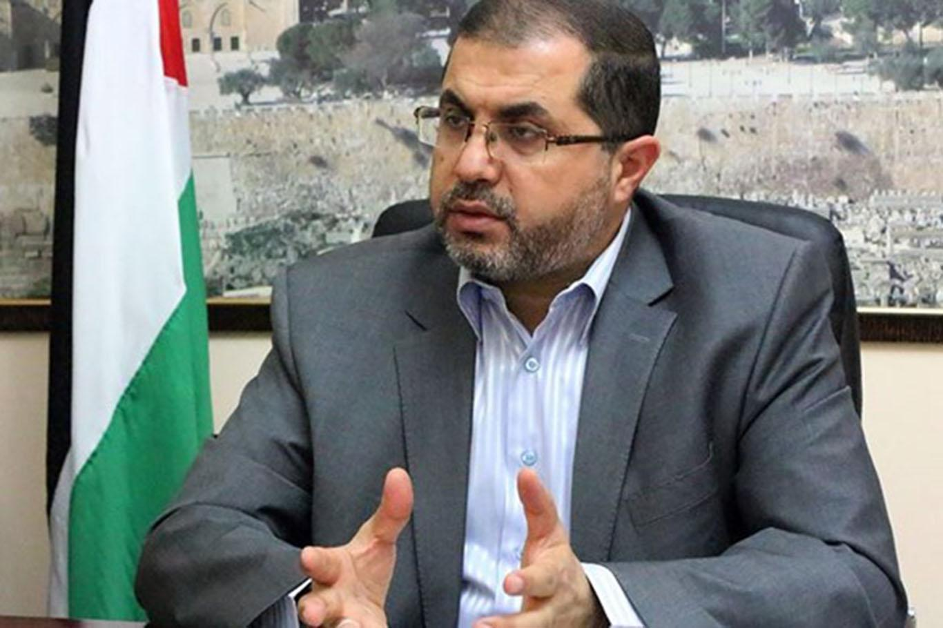 HAMAS welcomes UNESCO's unanimous decisions in favor of Palestine