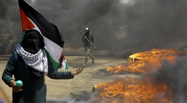 Haniyeh: Israeli vote an internal 'Zionist affair,' won't impact Palestinians