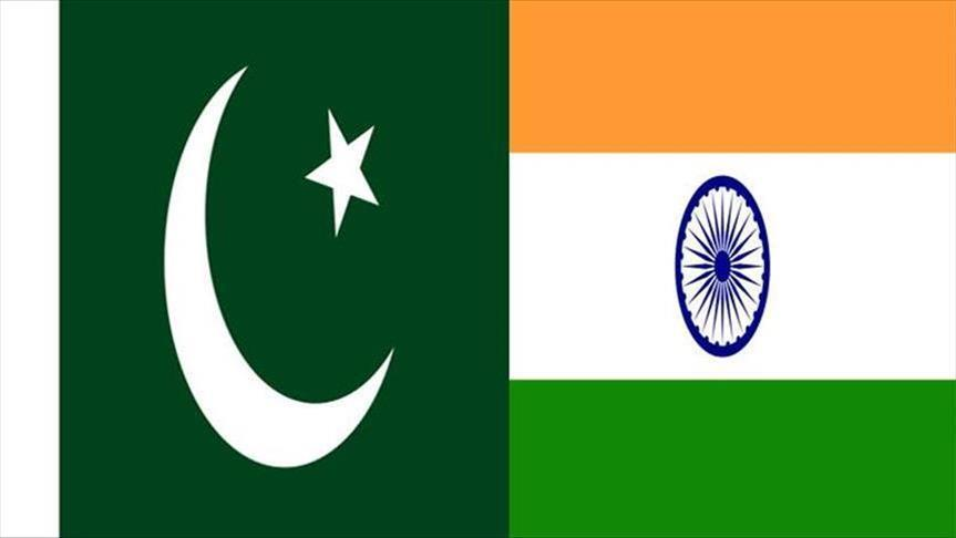 India 'denies' visas to Pakistani visitors