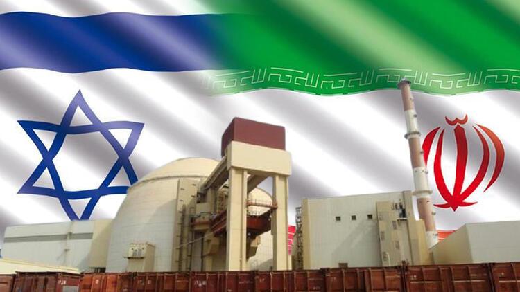 Iran confirms nuclear enrichment of 60% at Natanz