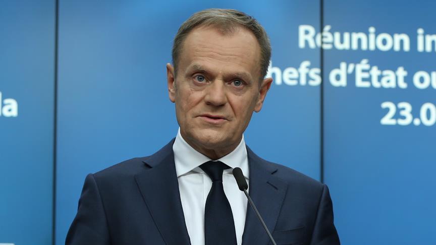 Iran, Russia allow brutality of Assad regime: EU