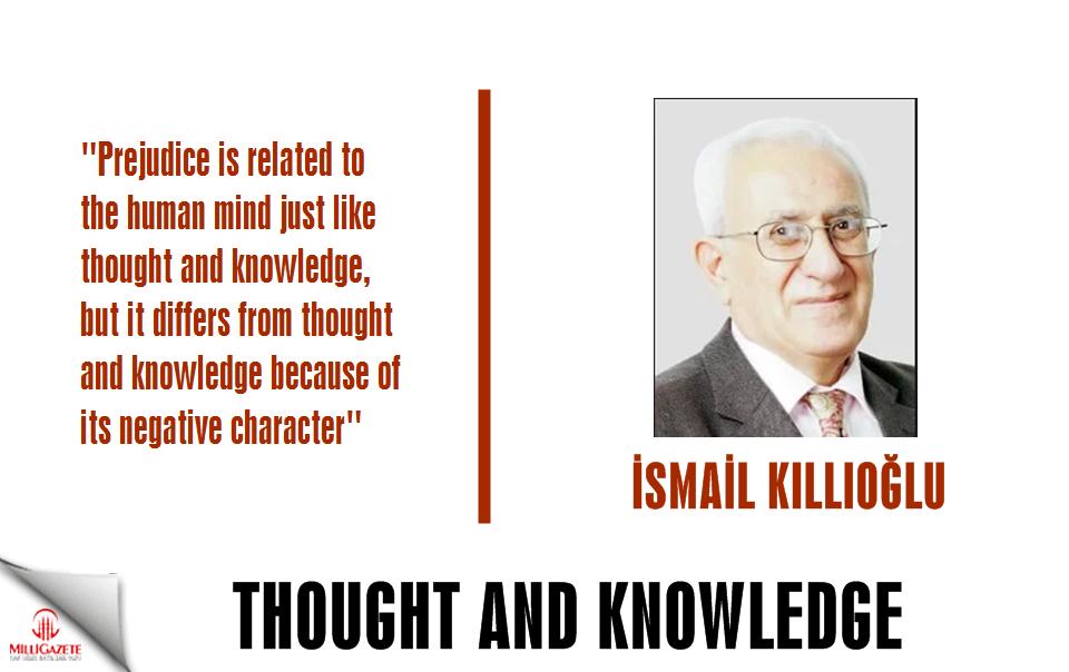 İsmail Kıllıoğlu: