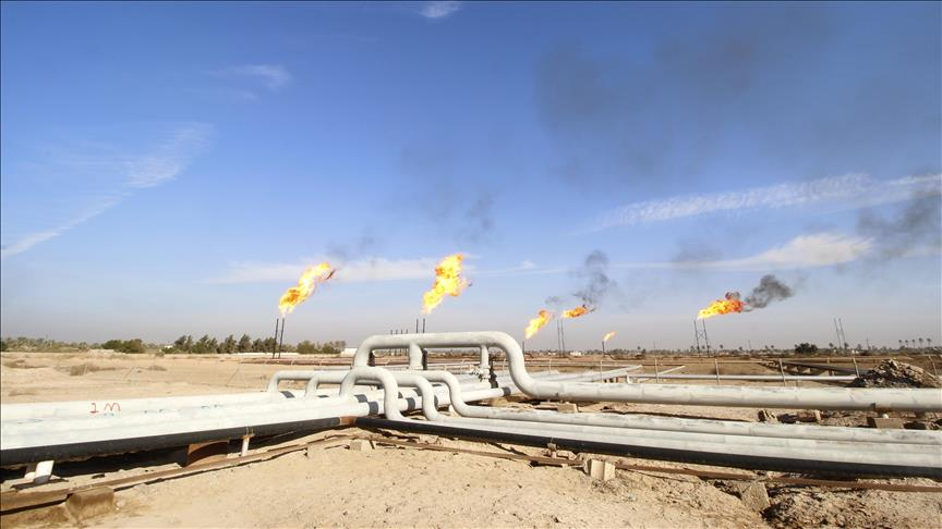 Israel, Egypt gas agreement: another empty deal