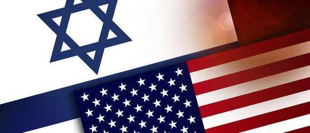 Israel in talks with US over West Bank 'sovereignty'