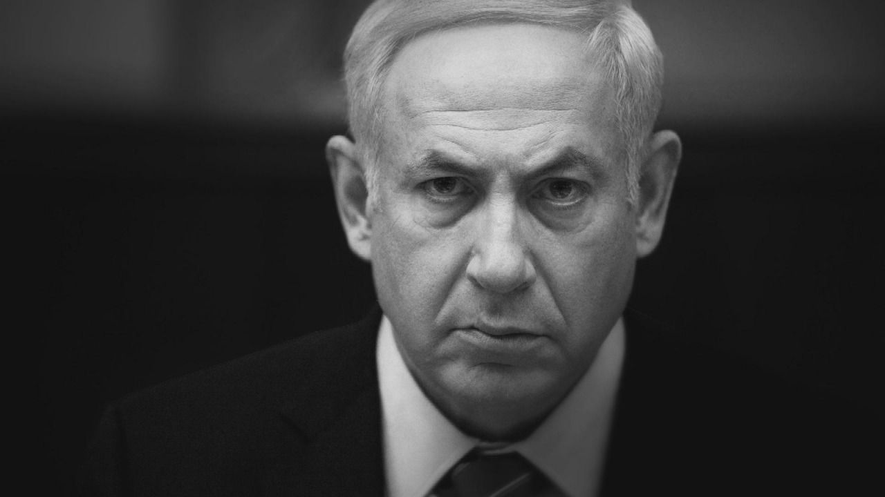 Israeli media announced: Netanyahu met Sisi