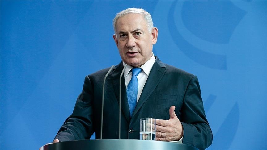 Israeli regime's PM Netanyahu back to trial over corruption