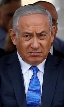 Israelis demand Netanyahu resign for Gaza truce