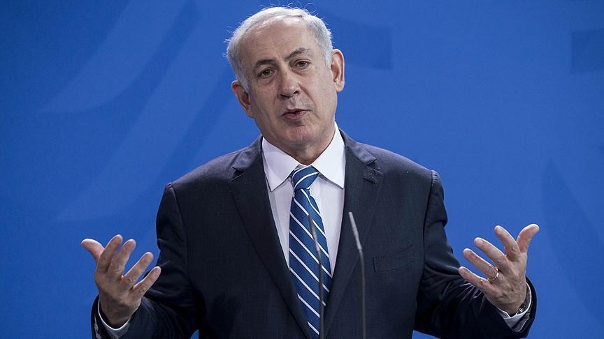 Israels Netanyahu corruption scandal: 5 scenarios
