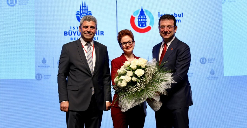 Istanbul Metropolitan Municipality establishes Istanbul Investment Agency