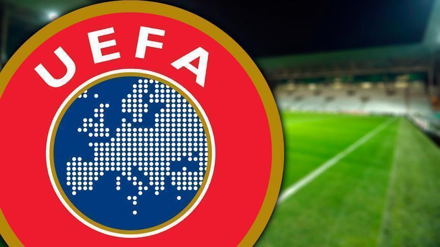 Istanbul to host UEFA Super Cup match in 2019