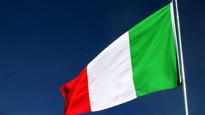 Italy to hold parliamentary elections on Sunday