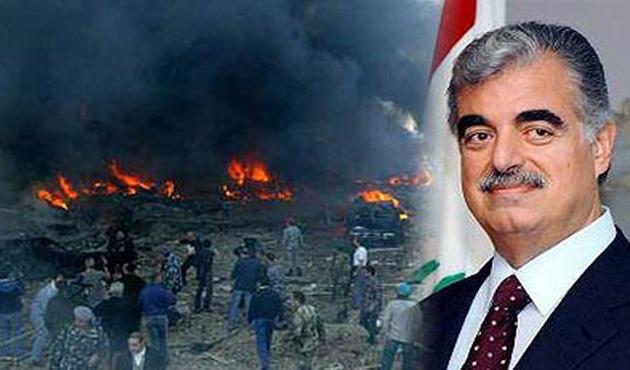 'Justice delayed': Hariri trial verdict to increase tension