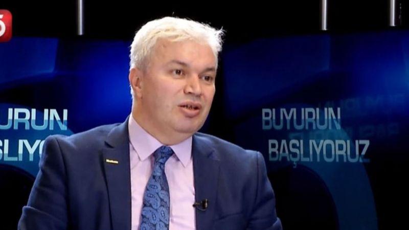 Kurdaş: