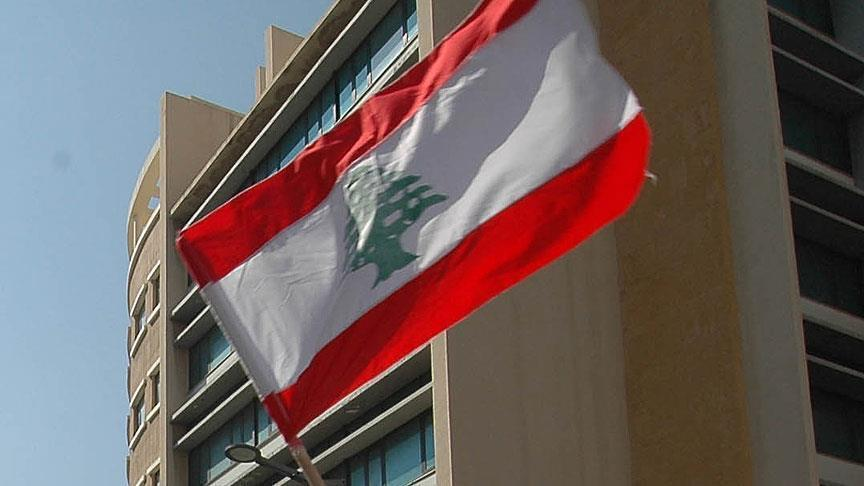 Lebanon set to return former prime minister to role