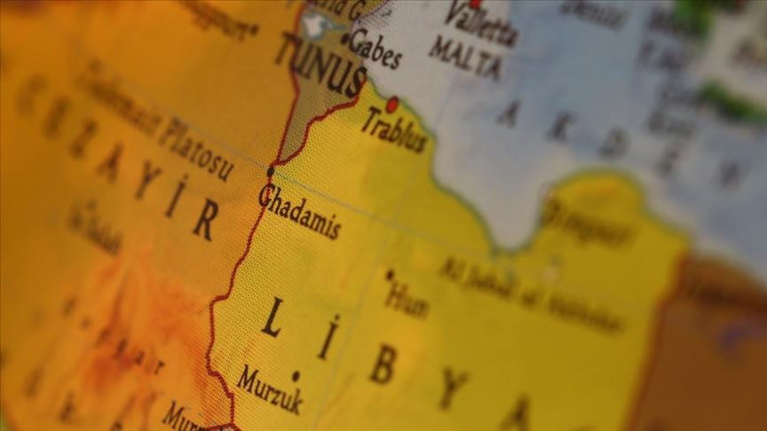 Libya: 14 soldiers loyal to Khalifa Haftar killed