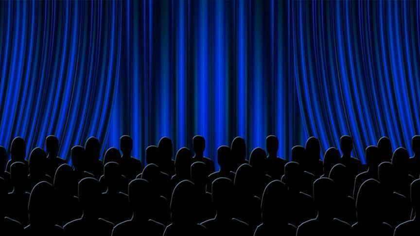 Lifting of Saudi cinema ban draws range of reactions