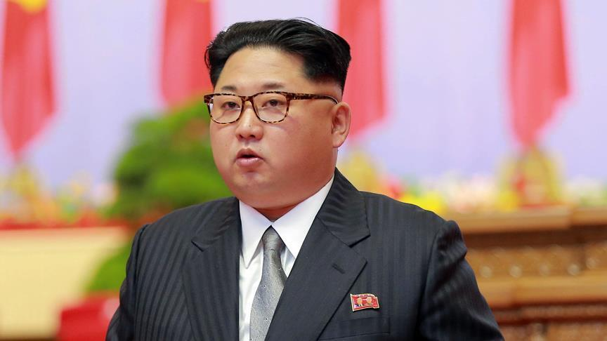 Malaysian police: Highly toxic nerve agent used in Kim death