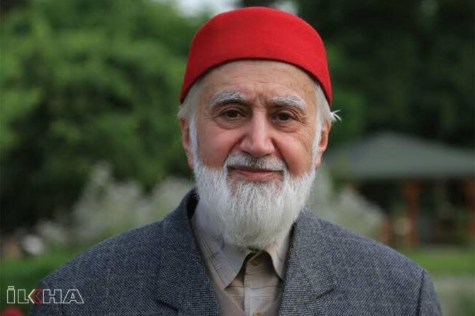 Mehmet Şevket Eygi passed away; Who is Mehmet Şevket Eygi?