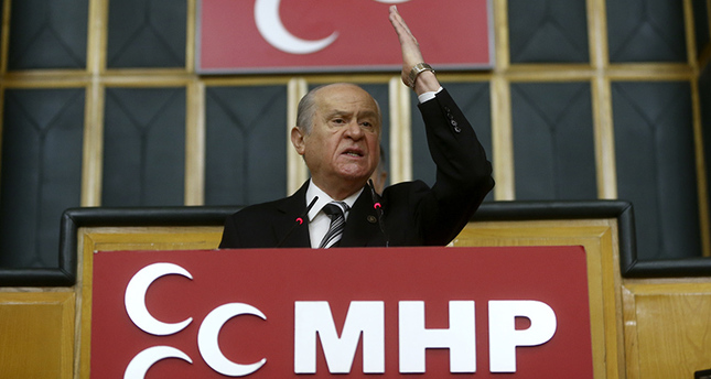 MHP ready to reinstate capital punishment