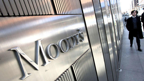 Moody's takes action on Turkish banks, firms after sovereign rating downgrade