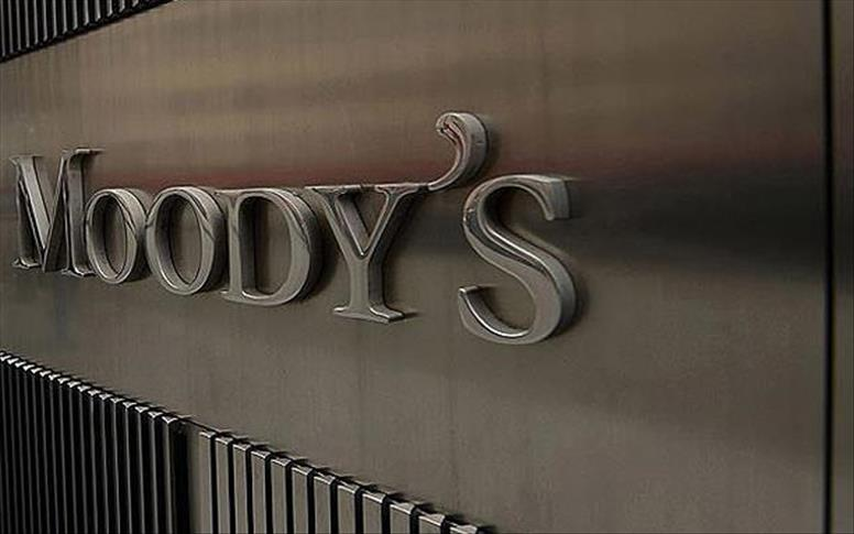 Moody's downgrades 14 Turkish banks' ratings, confirms three