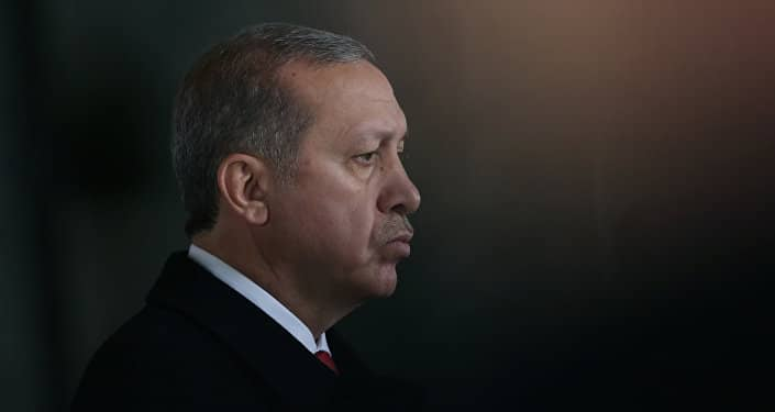 More AKP leaders on verge of exit amid criticism of presidential system