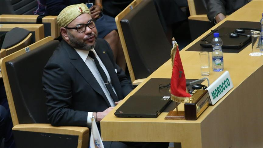 Morocco and South Sudan sign 9 agreements
