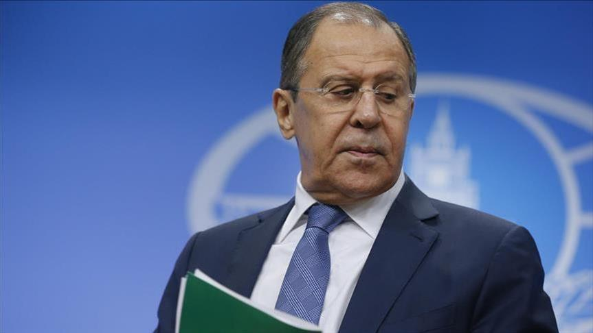 Moscow accuses US of planning to partition Syria
