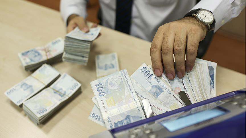 Moscow exchange begins trading in Turkish lira