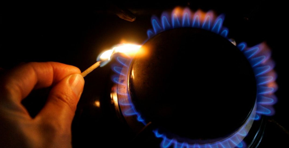 Natural gas bill on Turkey's agenda