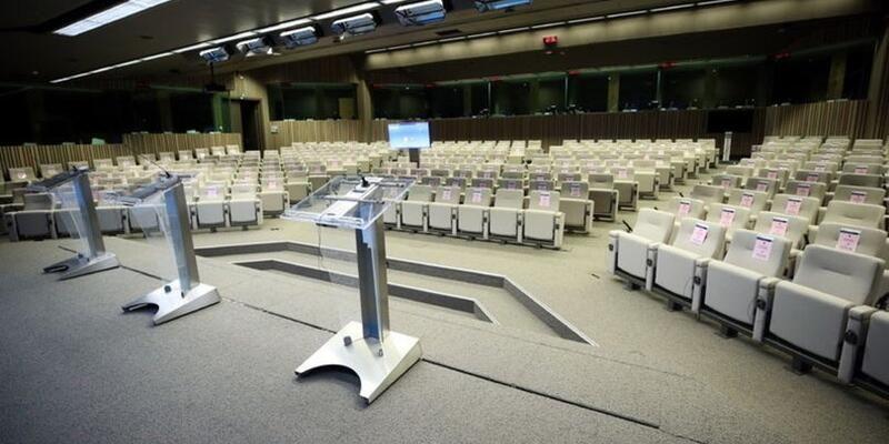 NGO general assemblies should be held online
