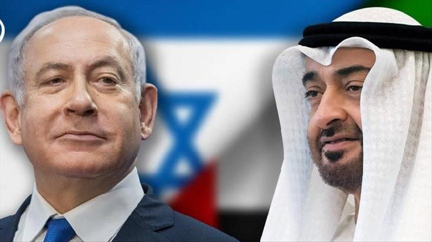 Nobel Peace Prize nominees liable for civilian deaths