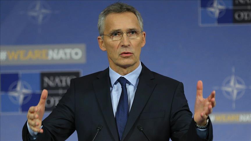 North Korea, Afghanistan to dominate NATO meeting