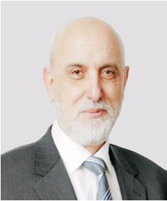 "Nuri Erol: ""Interests, inflation, diagnosis and treatment prescription"""