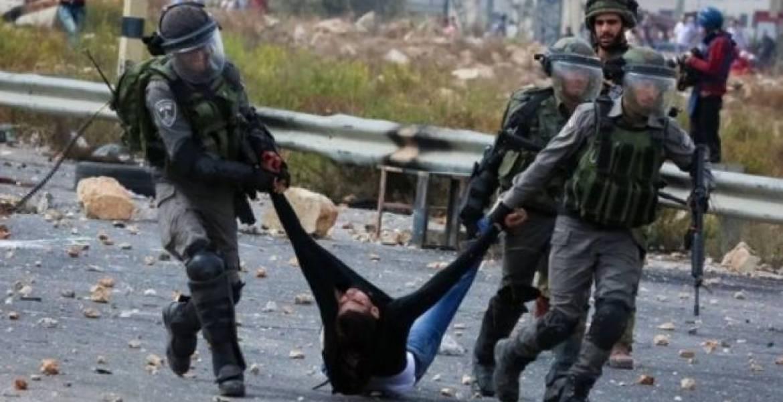 OCHA: Israeli occupation killed 3 Palestinians, including woman, in two weeks