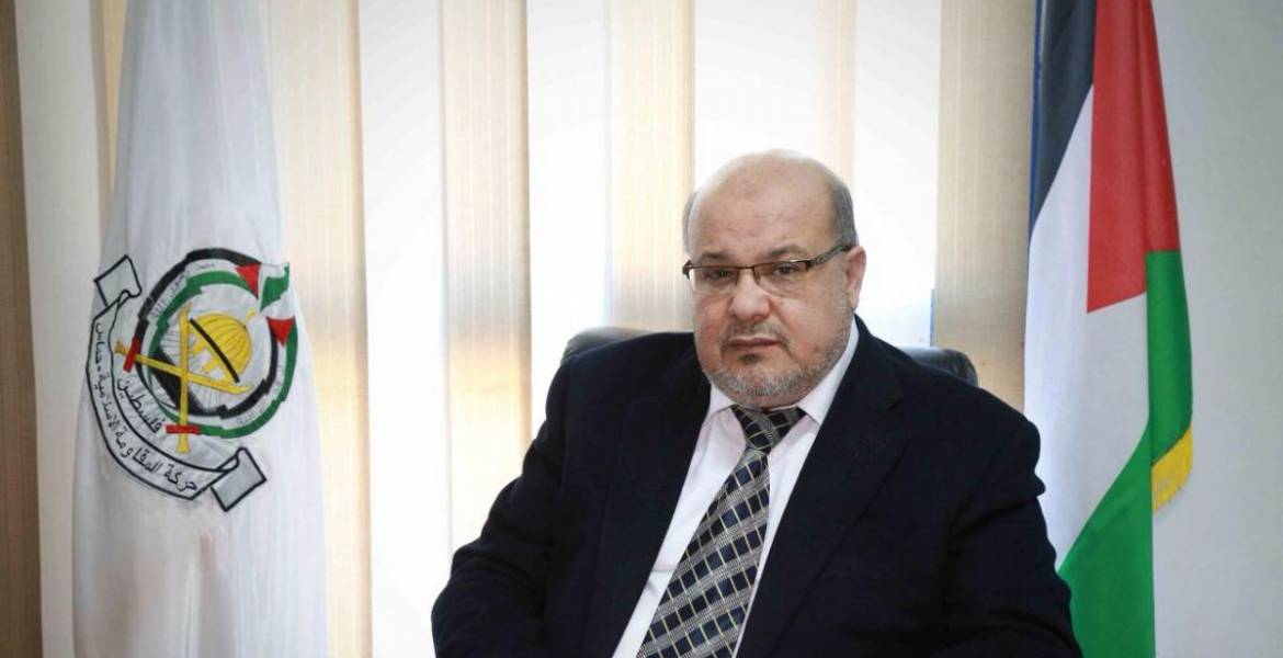 PA hinders efforts to alleviate Gaza's electricity crisis