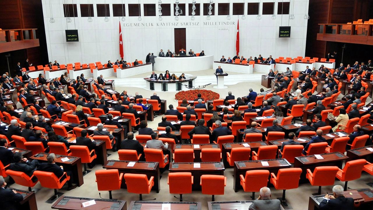 Presidential System did not satisfy government! It is now being revised!