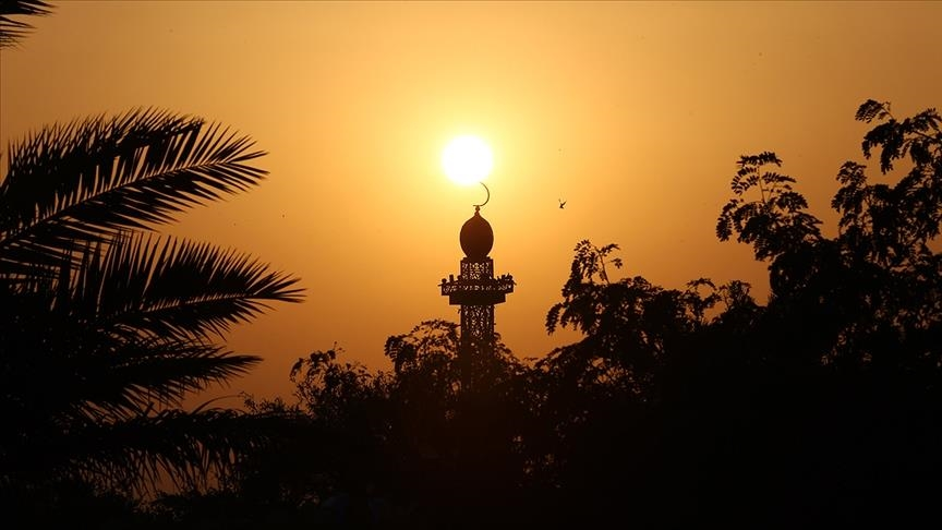 Ramadan: Fasting hours to vary by country