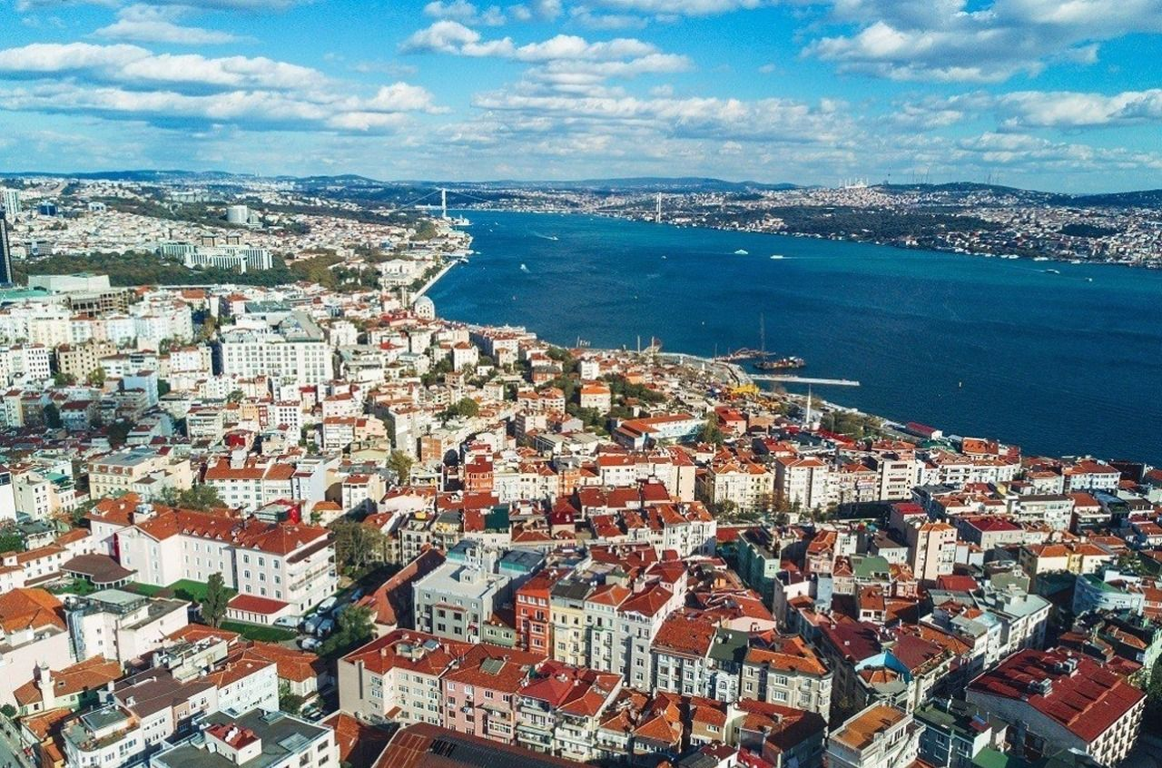 Rental apartment crisis in Istanbul