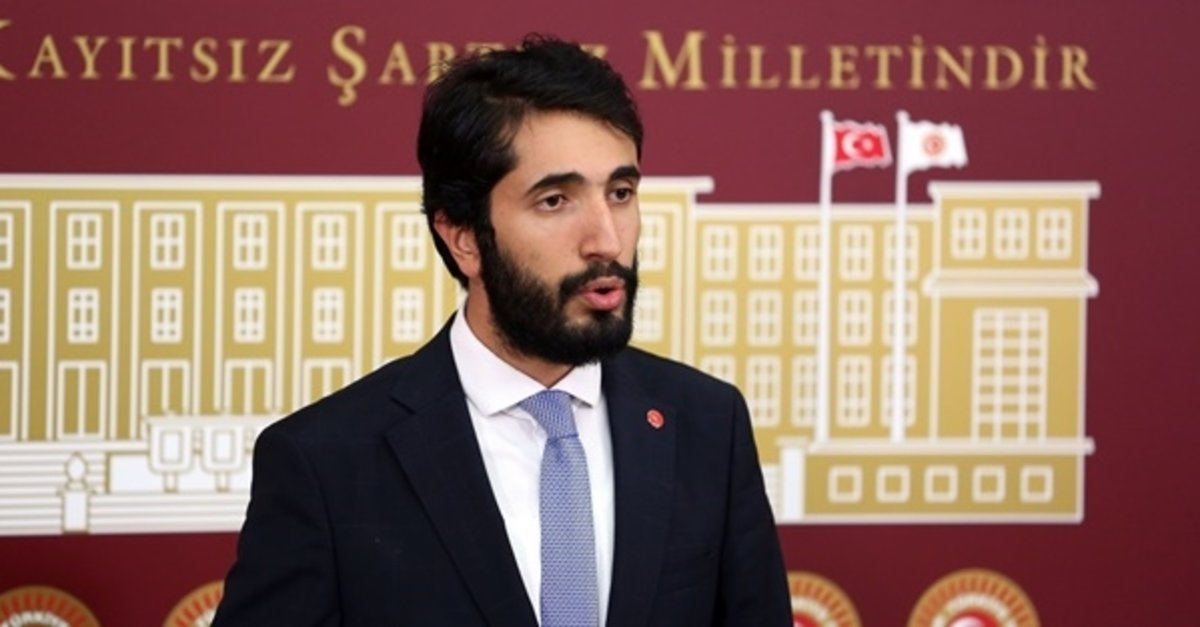 Saadet Party asks ruling over Suicides in Turkey