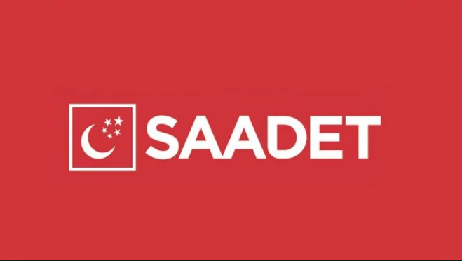 Saadet Party issues a statement over passport matter