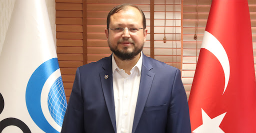 Salih Turhan calls homeowners to be merciful for rents