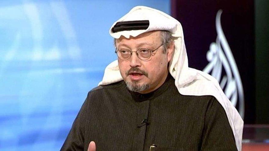 """Saudi Arabia: """"Jamal Khashoggi is dead"""