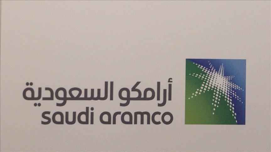Saudi Aramco resumes refined oil shipment to Egypt